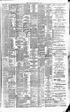 Irish Times Wednesday 18 April 1888 Page 7