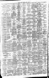 Irish Times Wednesday 18 April 1888 Page 8