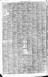 Irish Times Wednesday 02 May 1888 Page 2
