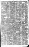 Irish Times Wednesday 02 May 1888 Page 3