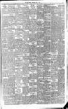 Irish Times Wednesday 02 May 1888 Page 5