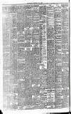 Irish Times Wednesday 02 May 1888 Page 6