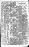 Irish Times Wednesday 02 May 1888 Page 7