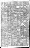 Irish Times Thursday 03 May 1888 Page 2
