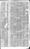 Irish Times Thursday 03 May 1888 Page 3