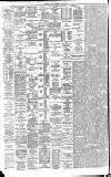 Irish Times Thursday 03 May 1888 Page 4