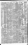 Irish Times Thursday 03 May 1888 Page 6