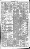 Irish Times Thursday 03 May 1888 Page 7