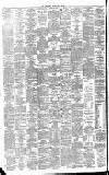 Irish Times Thursday 03 May 1888 Page 8