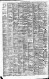 Irish Times Friday 04 May 1888 Page 2
