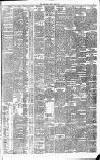 Irish Times Friday 04 May 1888 Page 3
