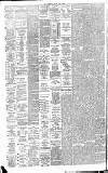 Irish Times Friday 04 May 1888 Page 4