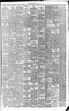 Irish Times Friday 04 May 1888 Page 5