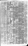 Irish Times Friday 04 May 1888 Page 7
