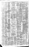 Irish Times Friday 04 May 1888 Page 8