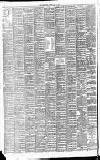Irish Times Monday 07 May 1888 Page 2