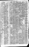 Irish Times Monday 07 May 1888 Page 3