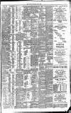 Irish Times Monday 07 May 1888 Page 7