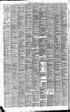 Irish Times Wednesday 09 May 1888 Page 2