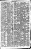 Irish Times Wednesday 09 May 1888 Page 3