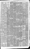 Irish Times Wednesday 09 May 1888 Page 5