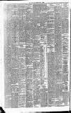 Irish Times Wednesday 09 May 1888 Page 6