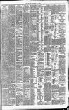 Irish Times Wednesday 09 May 1888 Page 7