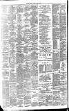 Irish Times Wednesday 09 May 1888 Page 8