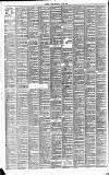 Irish Times Thursday 10 May 1888 Page 2