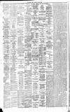 Irish Times Thursday 10 May 1888 Page 4