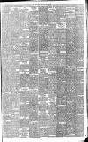 Irish Times Thursday 10 May 1888 Page 5