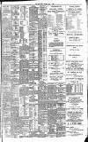 Irish Times Thursday 10 May 1888 Page 7