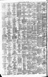 Irish Times Thursday 10 May 1888 Page 8
