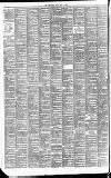 Irish Times Friday 11 May 1888 Page 2