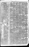 Irish Times Friday 11 May 1888 Page 3