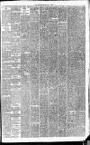 Irish Times Friday 11 May 1888 Page 5