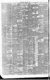 Irish Times Friday 11 May 1888 Page 6