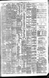Irish Times Friday 11 May 1888 Page 7