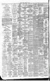 Irish Times Friday 11 May 1888 Page 8