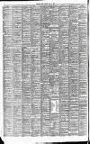 Irish Times Saturday 12 May 1888 Page 2