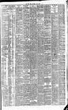 Irish Times Saturday 12 May 1888 Page 3