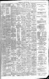 Irish Times Saturday 12 May 1888 Page 7