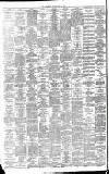 Irish Times Saturday 12 May 1888 Page 8