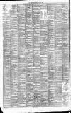 Irish Times Monday 14 May 1888 Page 2
