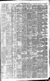 Irish Times Monday 14 May 1888 Page 3