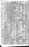 Irish Times Monday 14 May 1888 Page 6