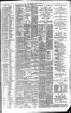 Irish Times Monday 14 May 1888 Page 7