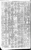 Irish Times Monday 14 May 1888 Page 8