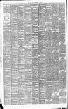 Irish Times Tuesday 22 May 1888 Page 2