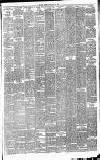 Irish Times Tuesday 22 May 1888 Page 3